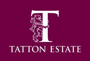 Tatton Estate
